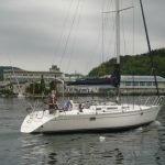 boat_img_1123_1