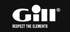 gill-logo_black