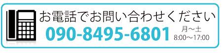 odenwa450